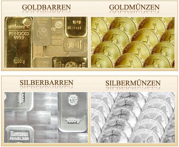 Goldmünzen Silbermünzen Online Kaufen 17122018